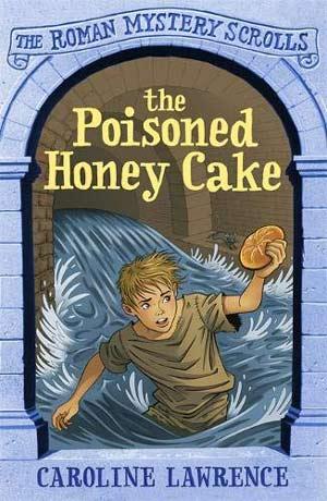 The Poisoned Honey-Cake