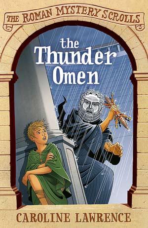 The Thunder Omen