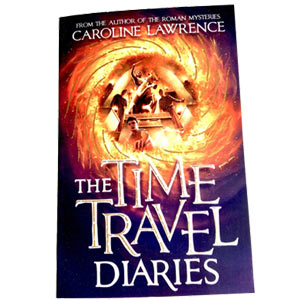 time-travel-diaries-300x300